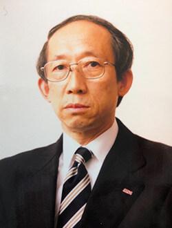 齋藤健社長